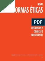 Conar/Cartilha 2 - Laranja