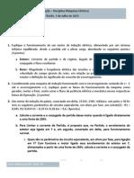 Trabalho de Máquinas de Indução2015.pdf