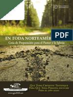 GPS PreparationGuide Spanish