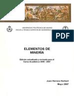 Elementos de Mineria-0607
