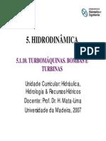 05Hidrodinamica_TurboMaquinas