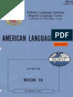 BOOK 16 TEXTO.pdf