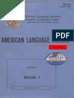 BOOK 1 TEXTO.pdf