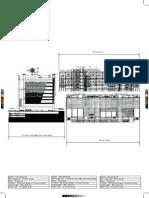 construction-issue1-atpress.pdf