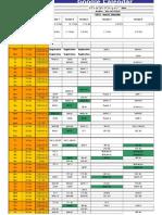 Google Calendar Integrator_v2.0 (2)