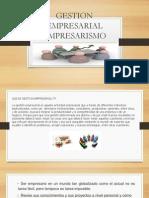 GESTION EMPRESARIAL sesion 1 gevirtual plataforma.pdf