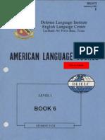 BOOK 6 TEXTO.pdf