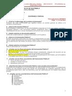 CONTENIDO I PARCIAL NOTARIADO II 8VO SEMESTRE.docx
