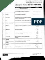 Simbologia Pneumatica 200214