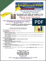 Wine and Cheese Invitation 2-1
