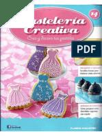 14Pasteleria Creativa 14