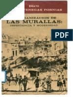 Carlos.Venegas.Fornias.-.La.Urbanizacion.de.las.murallas.pdf