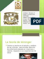 la teoria de leiniger.pptx
