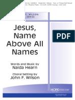 Cristo nombre glorioso.pdf
