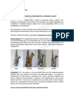 Desplacamento.pdf