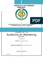 G#2.Borja.Juan.Renan.auditoria de marketing.docx