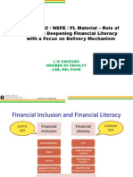 FLCC IN  banks.pdf