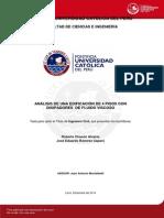 CHACON_ROBERTO_ANALISIS_FLUIDO_VISCOSO (1).pdf