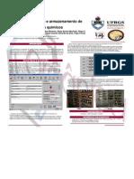 Palmoxarifado.pdf