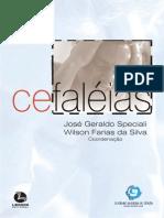 CEFALÉIA - José Geraldo Speciali