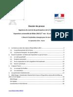 Dossier_de_presse_expo_2015_FRdefm_cle8ed2b8.pdf