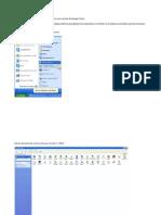Manual de Configuracion Electronico Con Servidor Exchange Online