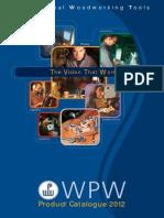 wpw_2012_katalog.pdf