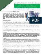 August 2015 Newsletter.pdf