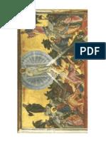 Orthodox Transfiguraton Worksheets