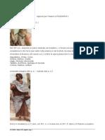 Di Febo - Appunti per l'esame di Filosofia I