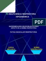 Hipodinamia (2)