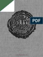 Calatori straini vol 3.pdf