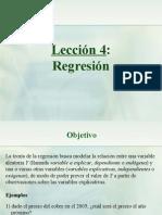 Dia_4_-_Regresion.ppt