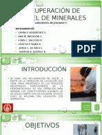 Recuperación-de-Níquel-Exposición.pptx