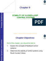Chapter 9 - Stability Analysis of Closed-loop System (1)
