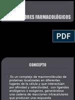 receptores-121030204537-phpapp02