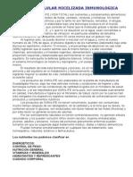 Nutricion Celular Micelizada Inmunologica.doc Con Fotos Con Supermix