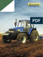 BRD1607 - TM Plataformado.pdf