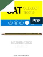 mathlevel2.pdf