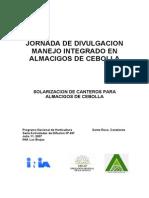 ALMACIGOS DE CEBOLLA.pdf