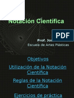 Notacion_Cientifica