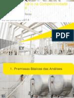 3 - IBP - Impacto Tributos na Competitividade do GN - RJ e Texas.pdf