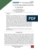 9.2, S.N. Arjun Kumar.pdf