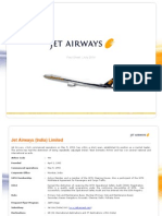 FactSheet_JetAirways