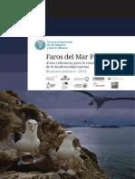 Faros Del Mar Patagónico