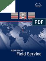 02 RENK MAAG FieldService Maintenance en (1)