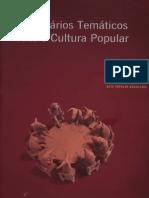 ABREU Patr Cultural Tensoes e Disp Contexto Nova Ordem Discursiva