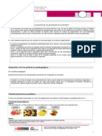 MatSec Mod2 TareaProfundización Alata Luis Alberto
