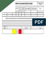 Planejamento Das Manutenções Zilmer - Telhado