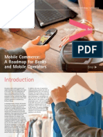 Accenture-Mobile-Commerce-Roadmap.pdf